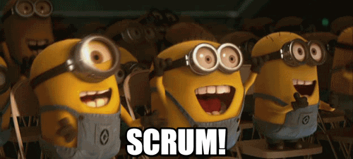 Why I like SCRUM - Tips which may help you