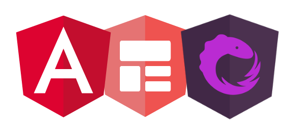 Angular Advanced Workshop