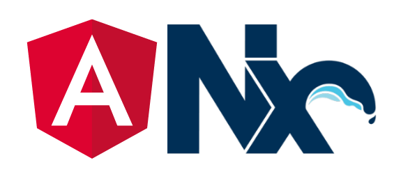 Angular Architecture with NX Workshop