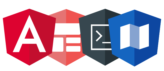 Angular Basics Workshop