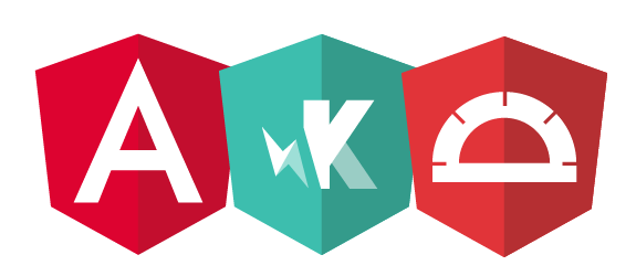 Angular Testing Workshop